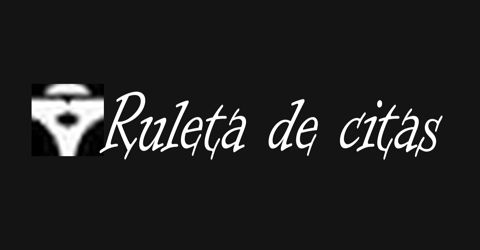Conocer mujeres Chile - 47332