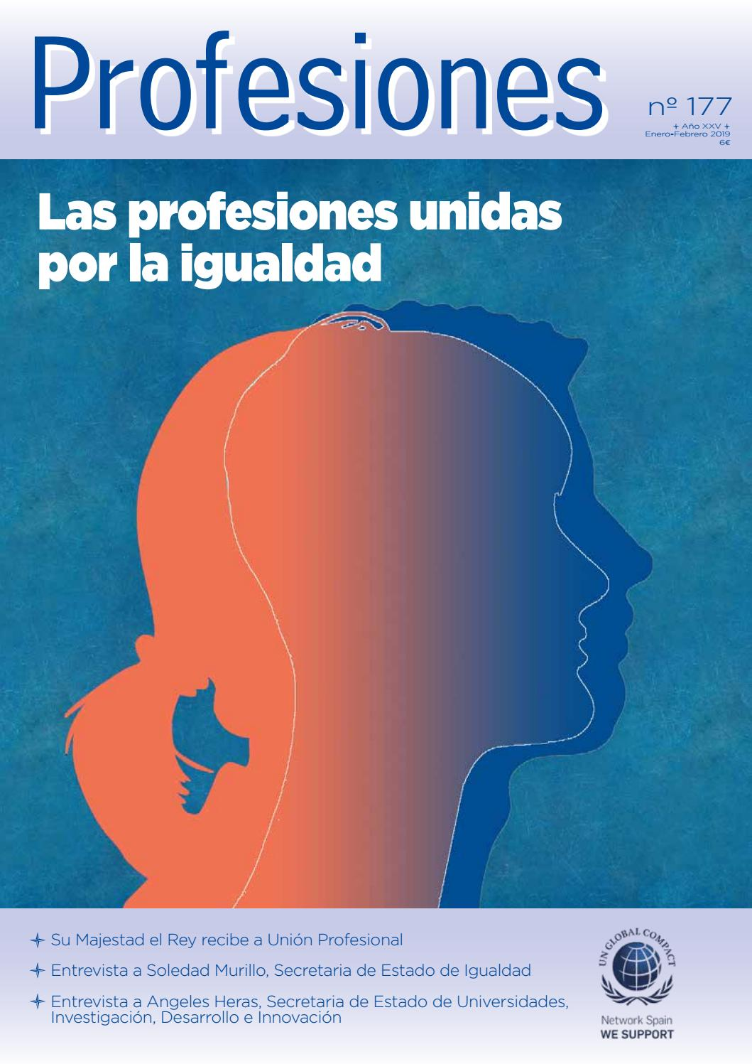Conocer personas profesionales williams