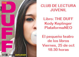 Conoce chicas EuroPalace